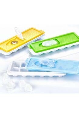Hobby jégkocka tartó 061131