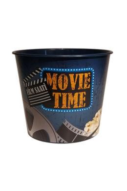 Tuffex popcorn vödör TP521 movie time