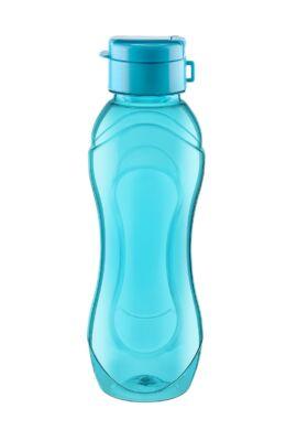 Tuffex kulacs 0,75l TP570 ÚJ kék