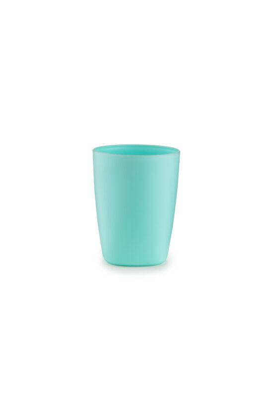 Berossi pohár aqua mentazöld AC19557