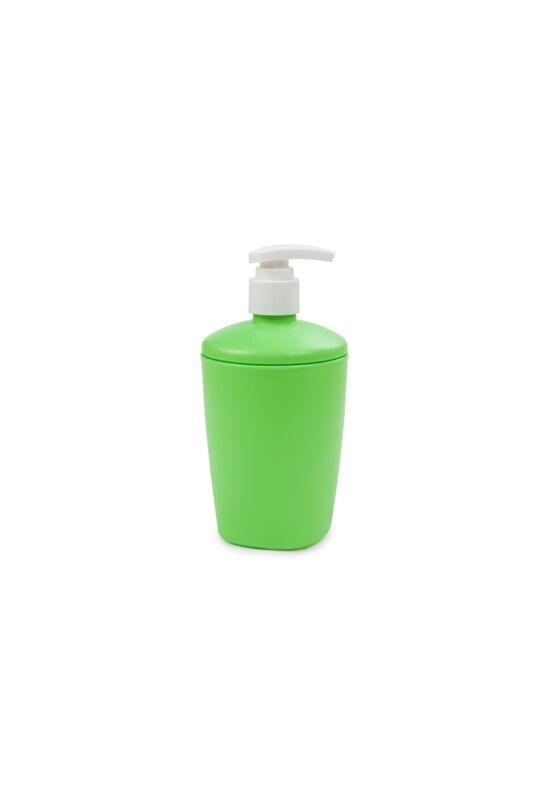 Berossi szappanadagoló aqua világoszöld AC20038