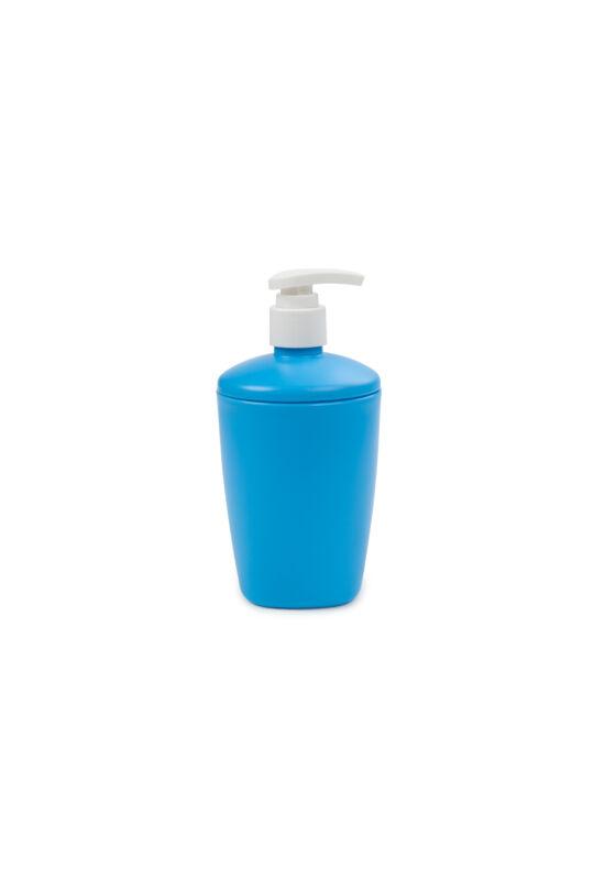 Berossi szappanadagoló aqua lagúnakék AC20047