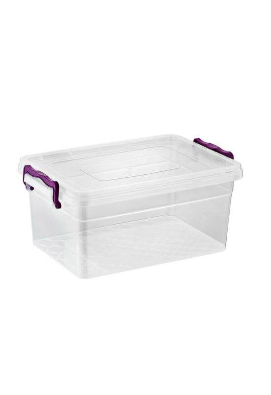 Asude multi box 2l ASD138