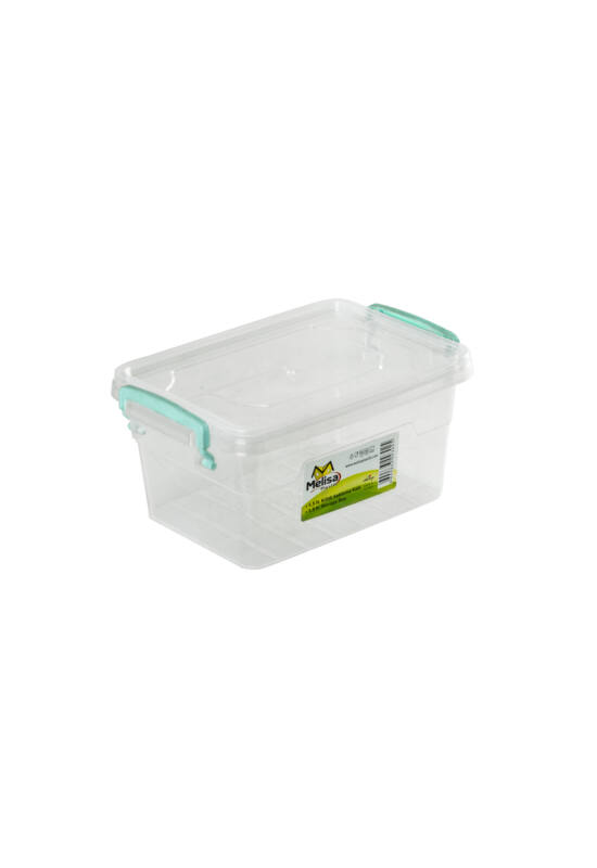 Melisa multi box 1,5l ME-302