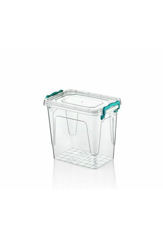 Hobby multi box 1,45l 021052