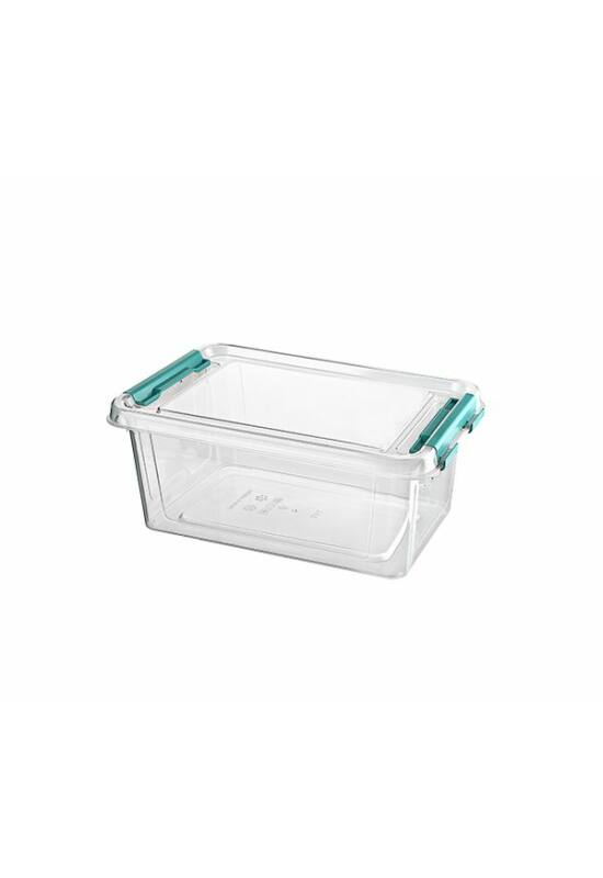Hobby multi box csatos 1,5l 021056