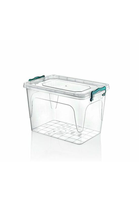 Hobby multi box maxi 7,8l 021121