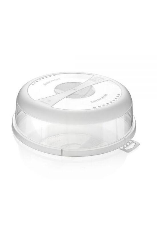 Hobby mikró tányérfedő akasztóval 021540