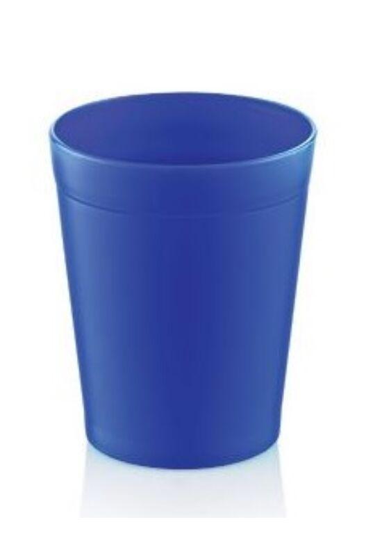 Hobby pohár sandy 0,3l 031280