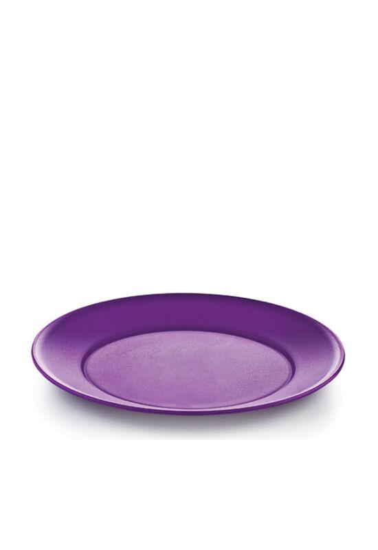 Hobby tányér kerek sütis 031295