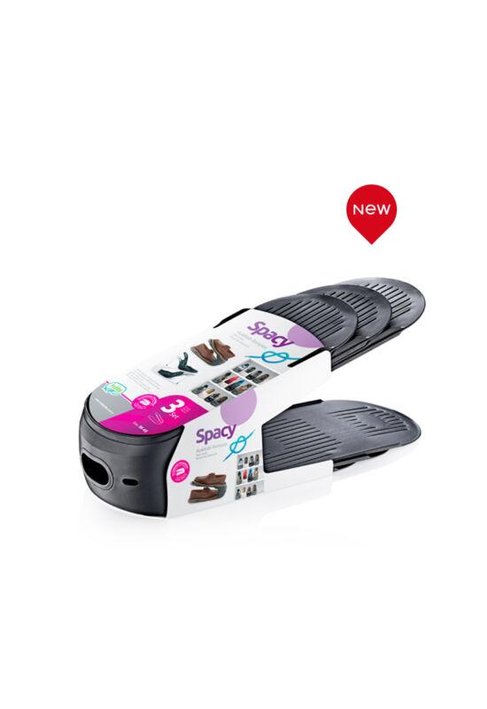 Hobby cipőtartó 3db 081115 darab