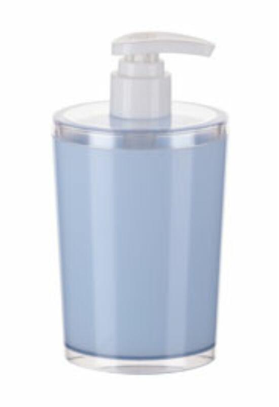 Berossi szappanadagoló joli világoskék AC22608