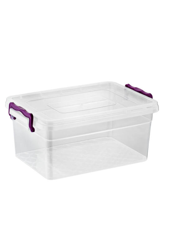 Asude multi box 15l ASD143