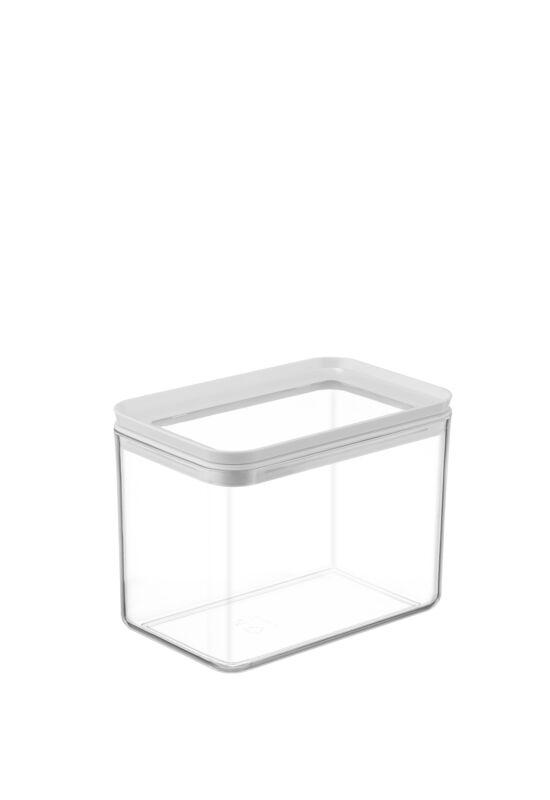 Emhouse légmentes tároló doboz 1,75l EP-156