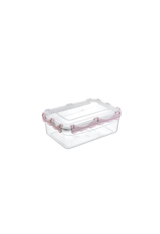 Tuffex légmentes tároló doboz 1,4l TP393