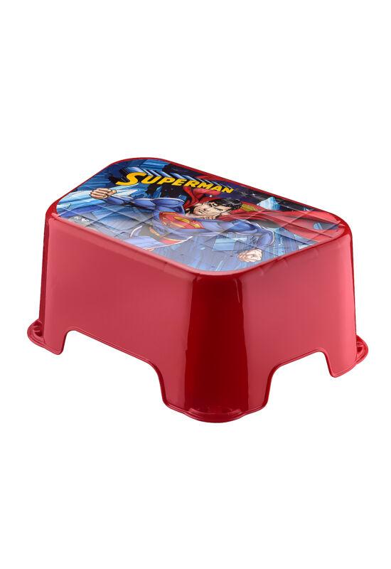 Tuffex sámli Superman TP548-51