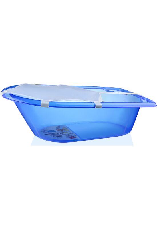 Tuffex babaháló fürdetéshez TP560 ÚJ