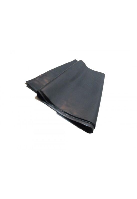 Sittes zsák extra erős 55x100x0,1 cm 25db/csomag ZS032